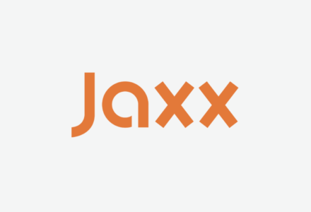 jaxx by decentral launches unity token