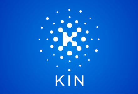 messaging app kik is launching cryptocurrency kin from a stellar fork