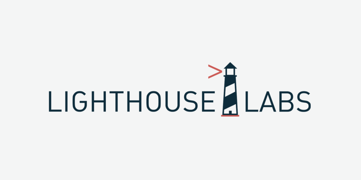 Lighthouse Labs Launches Blockchain Developer Course in Toronto