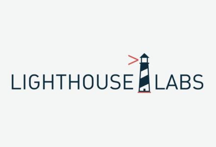 lighthouse labs blockchain developer course
