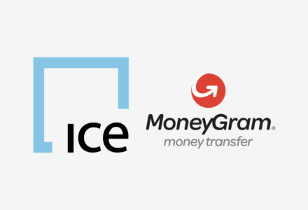 moneygram intercontinental exchange