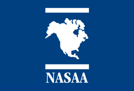 NASAA Operation Cryptosweep
