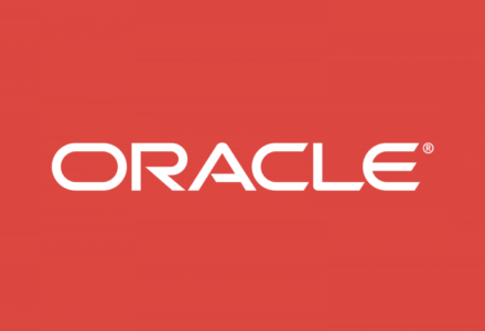 market roundup - oracle, hut 8 mining, and more
