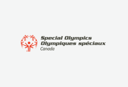 MLG blockchain raises digital currency for special olympics canada