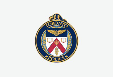 toronto police warn public about cryptocurrency fraud