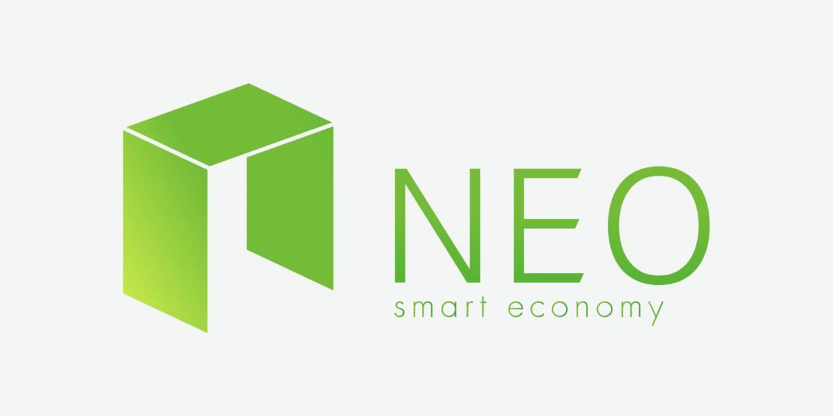 NEO: How Gas Powers the 'Smart Economy' Platform