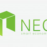 Learn About Digital Currency - NEO: How Gas Powers the 'Smart Economy' Platform