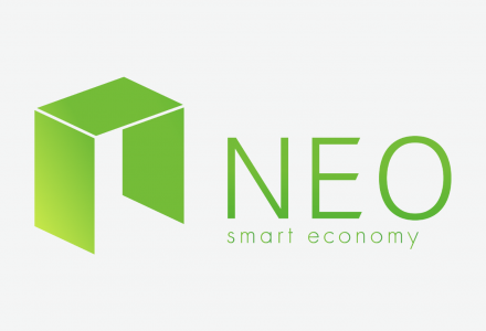 NEO: How Gas Powers the 'Smart Economy' Platform