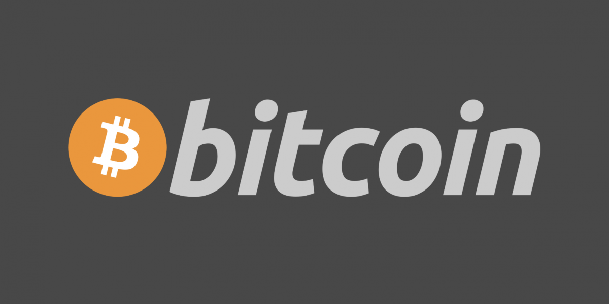 Bitcoin what it is and how to buy bitcoin in canada ccuart Images