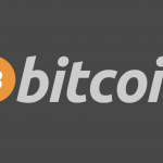 Learn About Digital Currency - Bitcoin: What it is and How to Buy Bitcoin in Canada