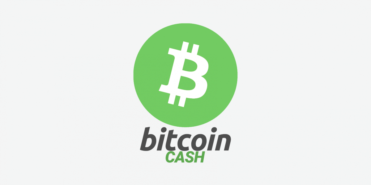 Learn what bitcoin cash