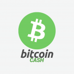 Learn About Digital Currency - Bitcoin Cash: What is it and How to Buy Bitcoin Cash in Canada