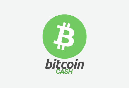 Bitcoin Cash: What is it and How to Buy Bitcoin Cash in Canada