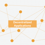 Learn About Digital Currency - dApps: A Look into the World of Decentralized Applications