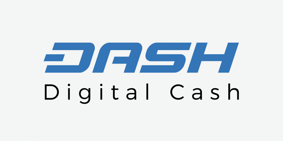 buy dashcoin