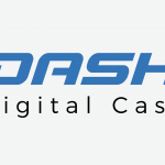 Learn About Digital Currency - Dash: What it is and How to Buy Dash in Canada