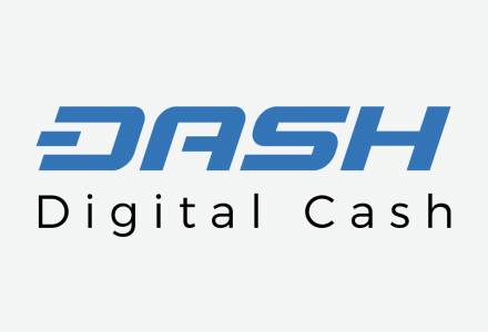 Dash: What it is and How to Buy Dash in Canada