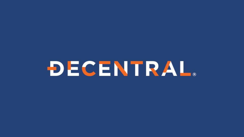 Decentral President Talks Jaxx Liberty and Canada's Blockchain Fever