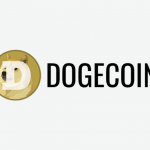 Learn About Digital Currency - Dogecoin: What it is and How to Buy Dogecoin in Canada