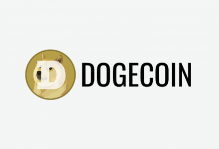 Dogecoin news: What it is and How to Buy Dogecoin in Canada