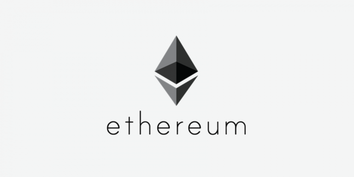 Ethereum: What it is and How to Buy Ethereum