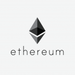 Learn About Digital Currency - Ethereum: What it is and How to Buy Ethereum in Canada