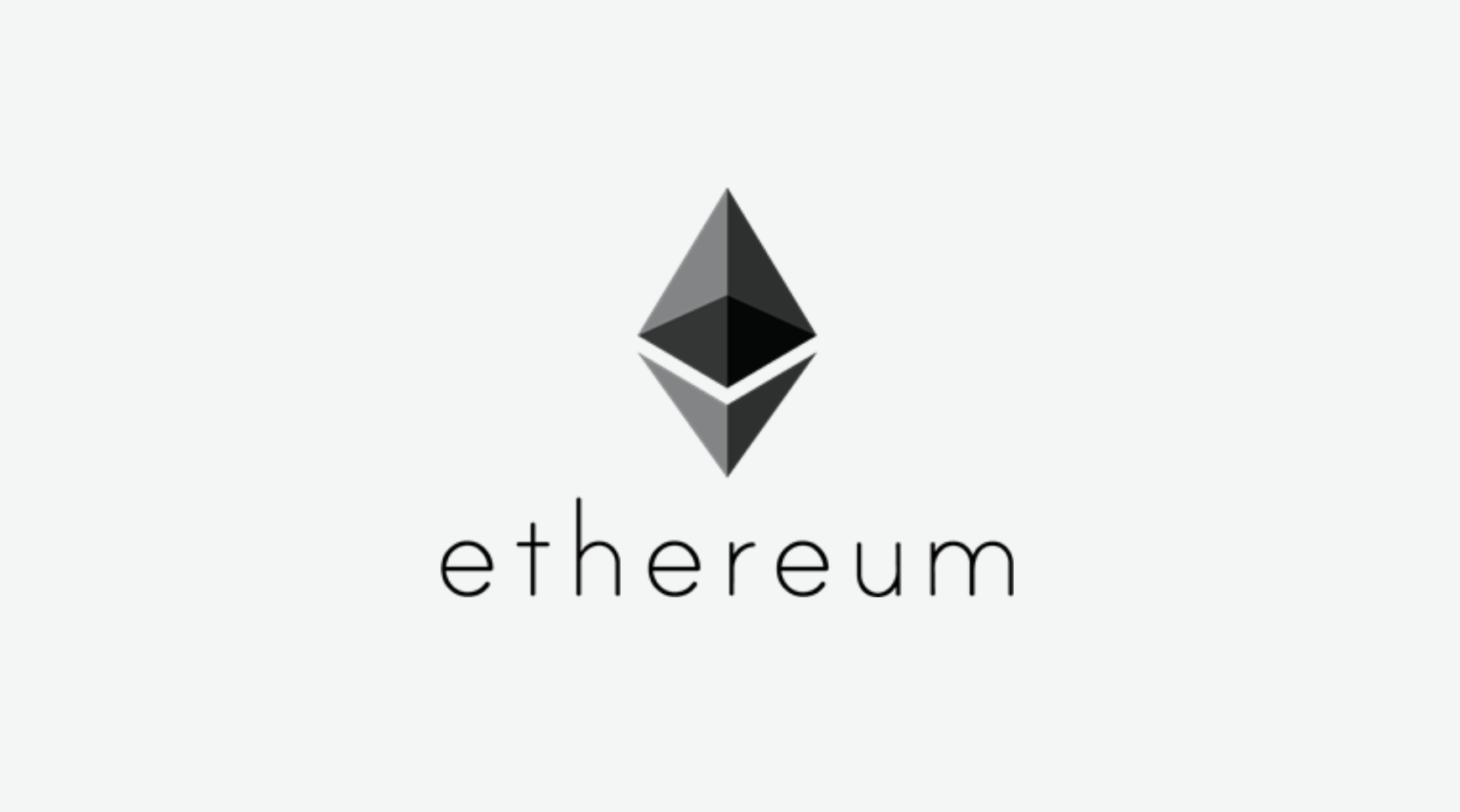 selling ethereum in canada