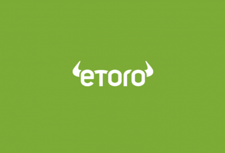 etoro responded to negative blockchain report by the bank for international settlements