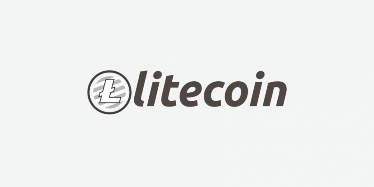 Litecoin: What it is and How to Buy Litecoin in Canada