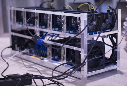 Quebec Triples Electricity Prices for Cryptocurrency Mining