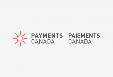 Payments Canada Adds Blockchain Leader as VP of Payments