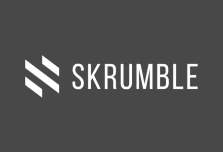 Toronto-Based Skrumble Looks to Solve Data Crises With Blockchain