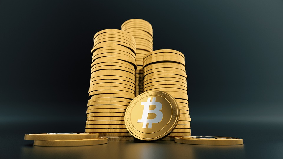 Bank of Canada Survey: 5% of Canadians Own Bitcoin