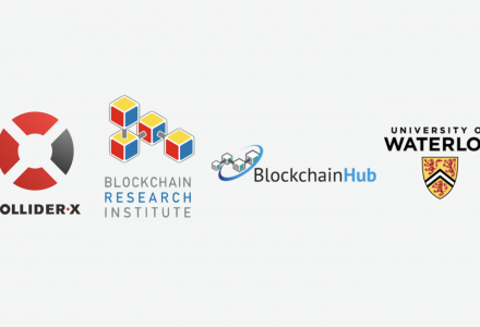 Blockchain Research Organizations in Canada You Should Know About