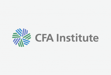 CFA Institute Adds Digital Currencies to Investment Advisor Training
