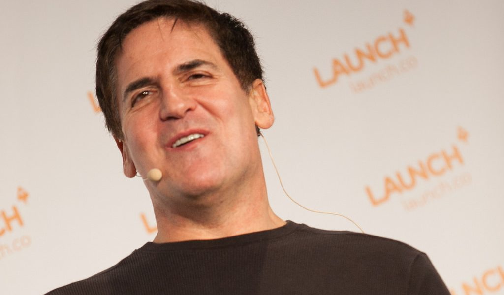 Mark Cuban, Jamie Dimon, and Quebec: Flip-Flopping on Cryptocurrency