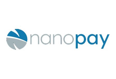 Nanopay, Interac Building Transfer App Based on Royal Canadian Mint Digital Cash