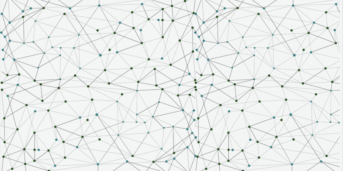 blockchain oracles