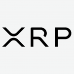 Learn About Digital Currency - XRP: What it is and How to Buy XRP in Canada