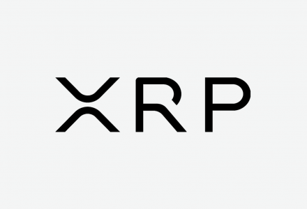 XRP: What it is and How to Buy XRP in Canada