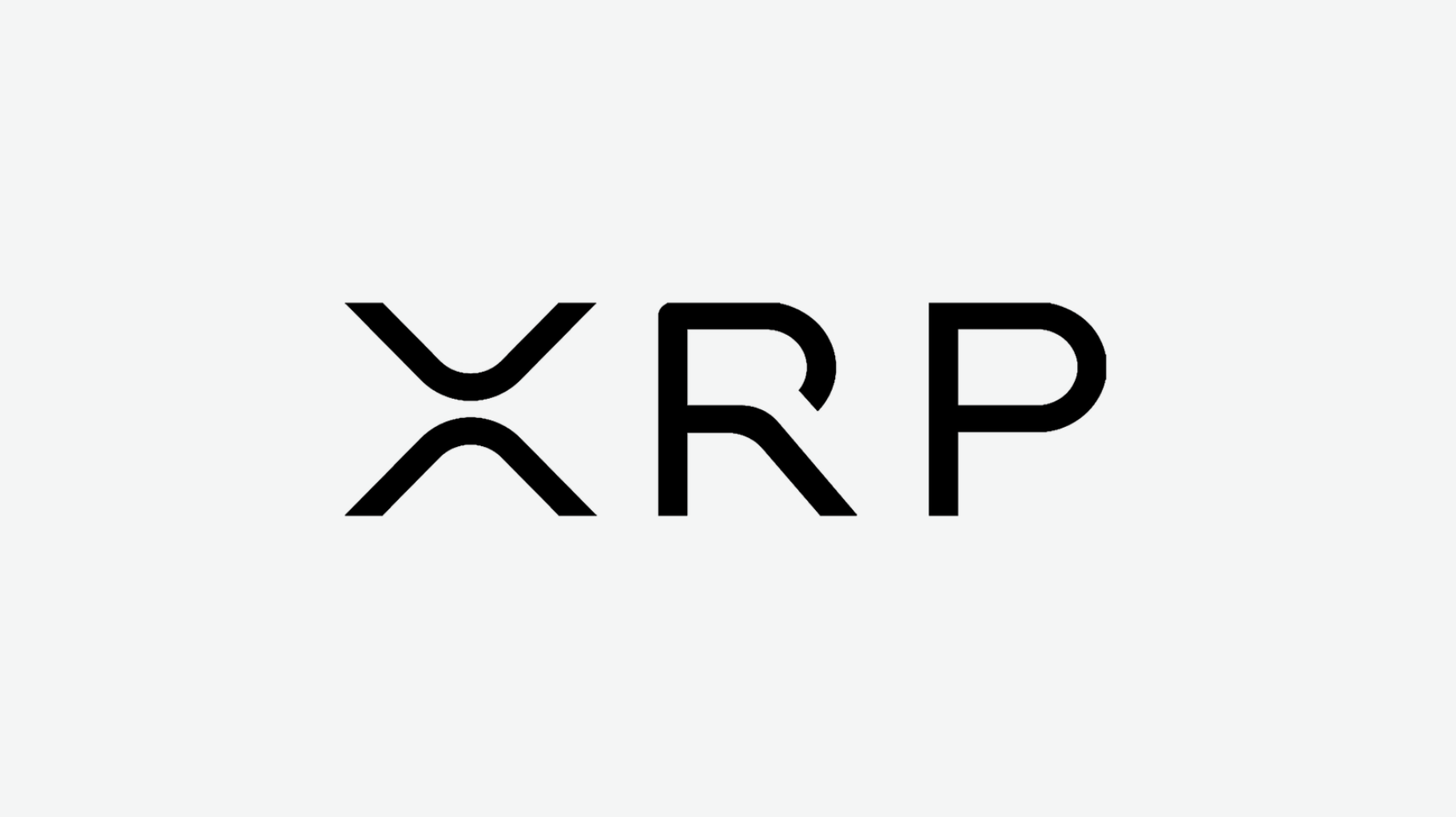 xrp canada exchange