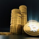 Learn About Digital Currency - Bitcoin: Potential Valuation Methods
