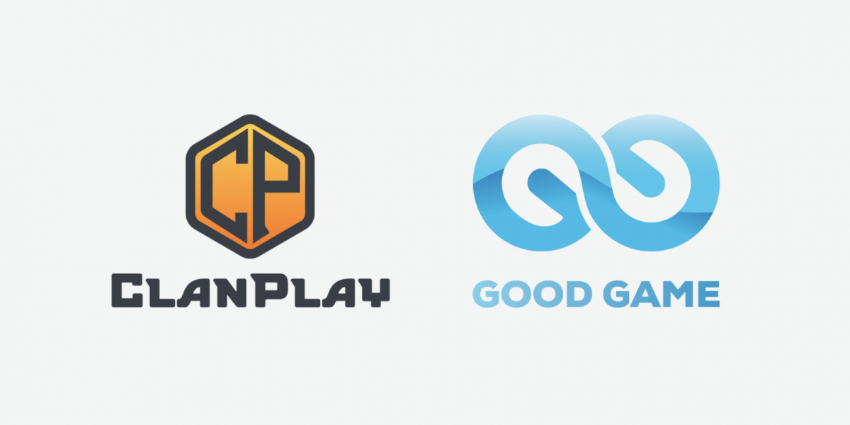 ClanPlay Raises $2M for Aion Blockchain-based Gamer Reward Platform