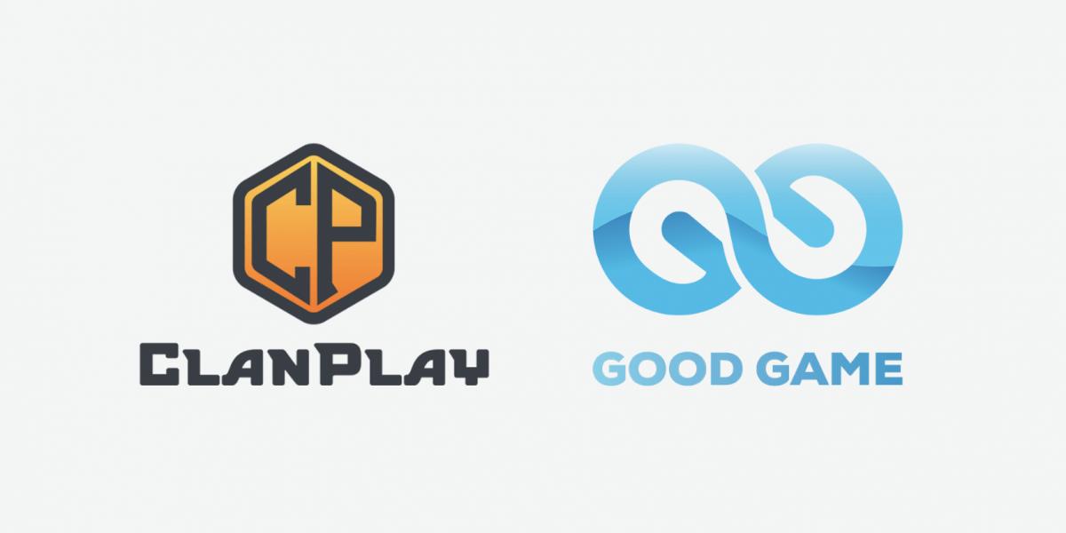 ClanPlay Raises $2M for Aion Blockchain-based Gamer Reward Platform