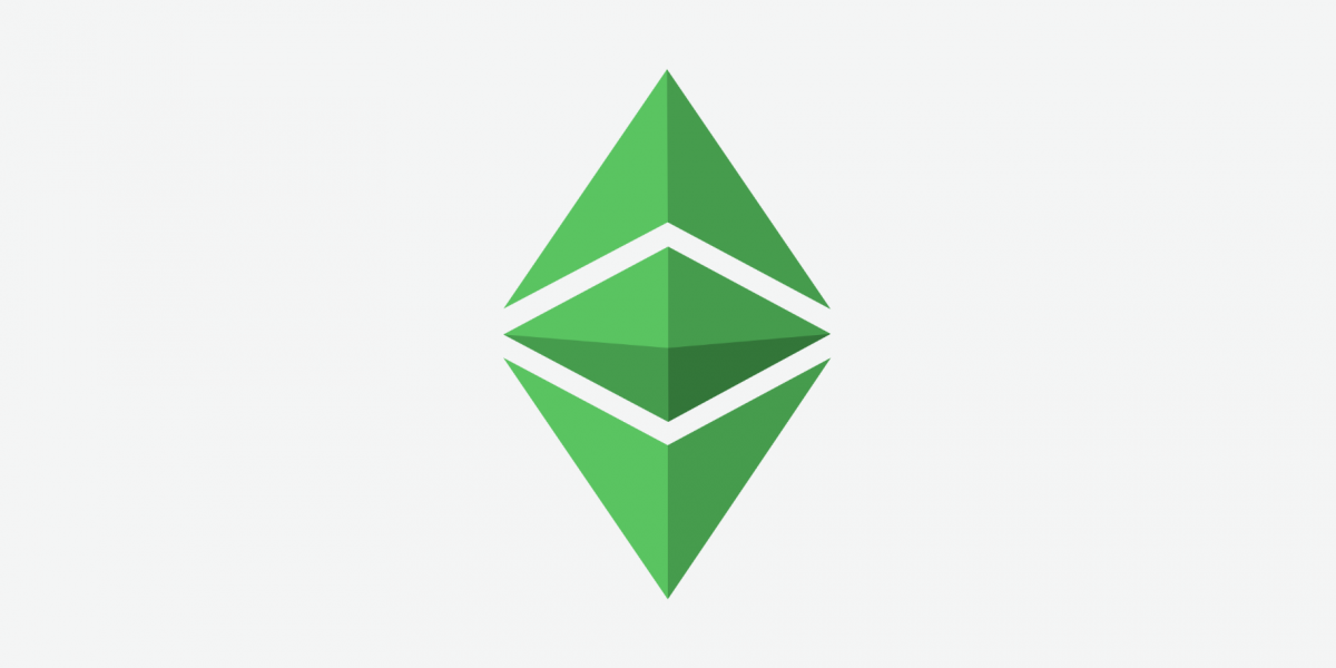 Ethereum Classic: What it is and How to Buy Ethereum Classic (ETC)