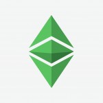 Learn About Digital Currency - Ethereum Classic: What it is and How to Buy Ethereum Classic (ETC)