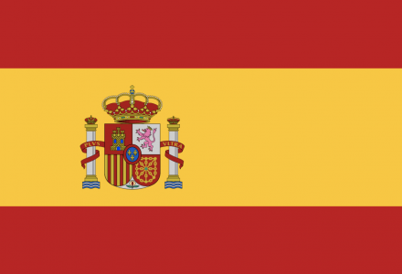 Spanish Treasury Tracking Cryptocurrency Owners to Ensure Tax Payments