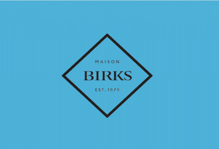 Birks Set to Accept Bitcoin for Diamonds This Holiday Season