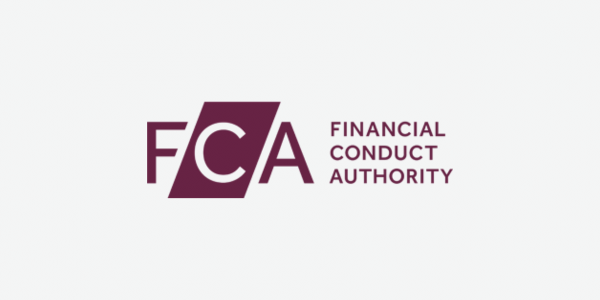 The UK's Financial Conduct Authority significantly increased its investigations into cryptocurrency businesses operating and offering products without permission.