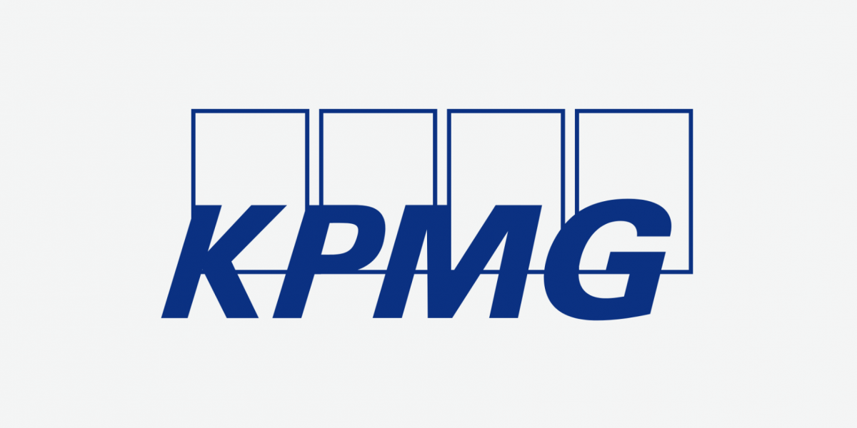 KPMG to Canadian Companies: Now is the Time to Invest in Blockchain